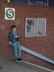 schönefeld1