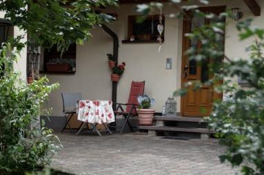 german summer_16