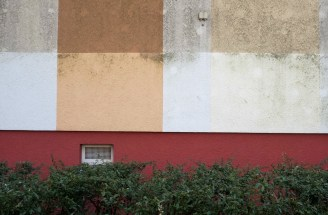colours of lichtenberg 14