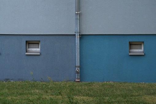 colours of lichtenberg301
