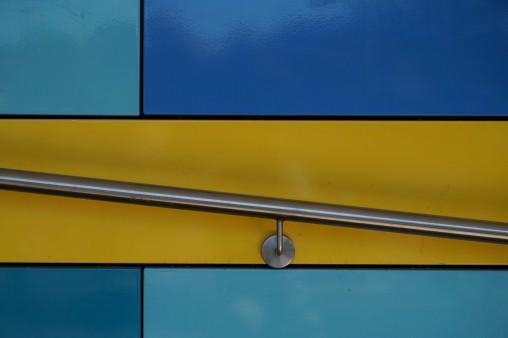 colours of lichtenberg303