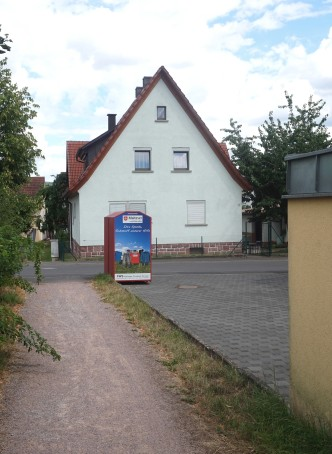 deutschlandreise24