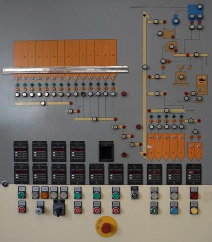 im system1