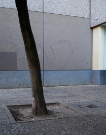 moritzplatz15
