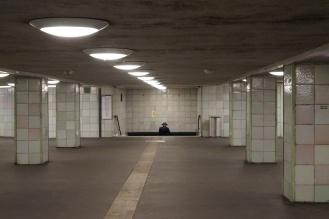 moritzplatz19