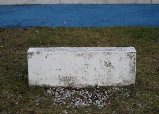 b_spielplatz12