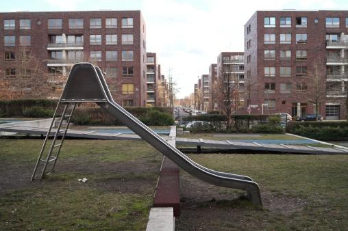 b_spielplatz13