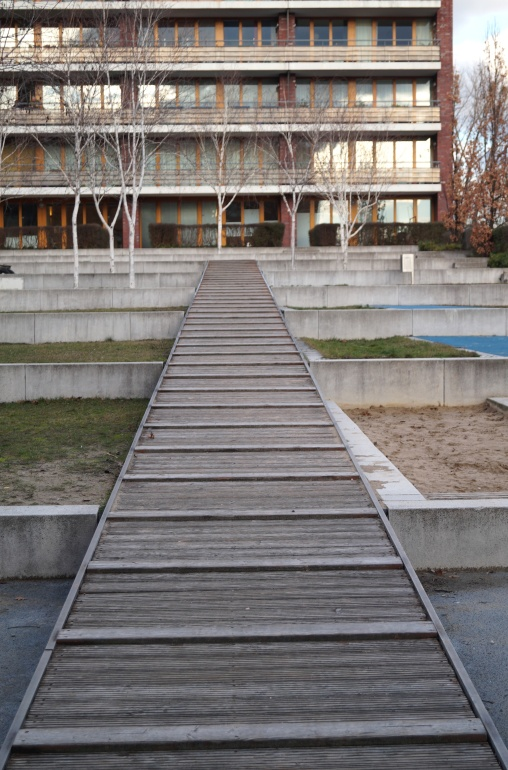 b_spielplatz18