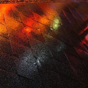 licht und farbe8
