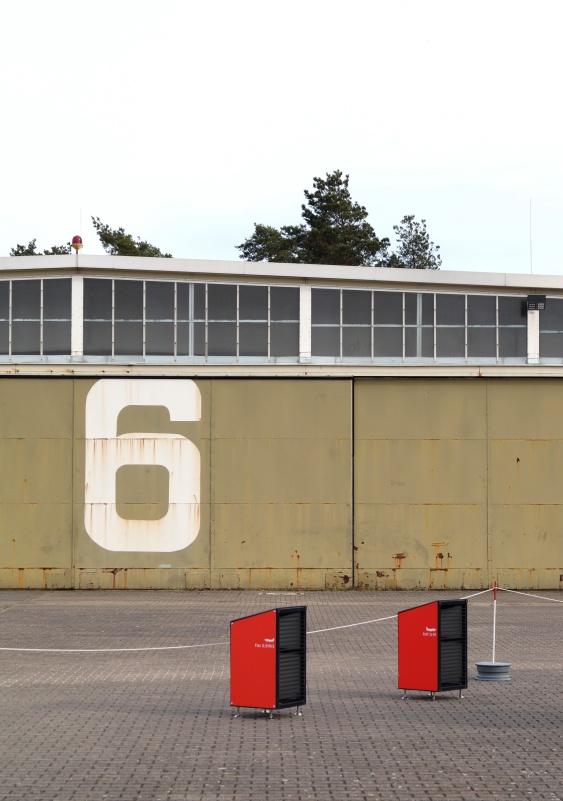 nummer6