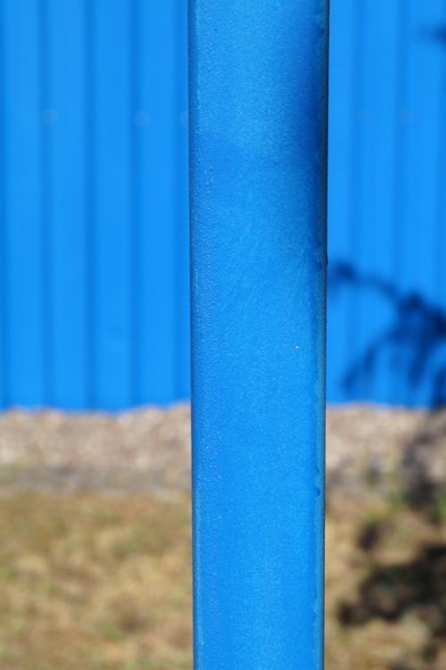blau.senkrecht