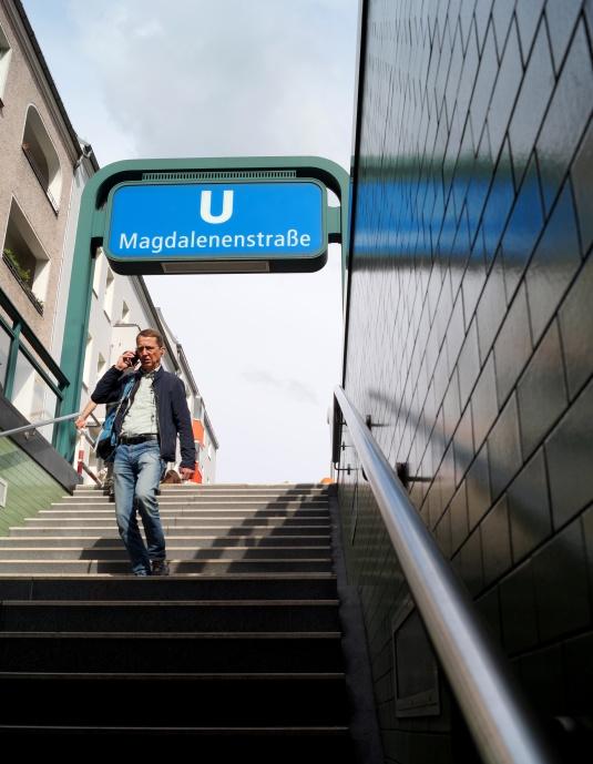 magdalenenstraße
