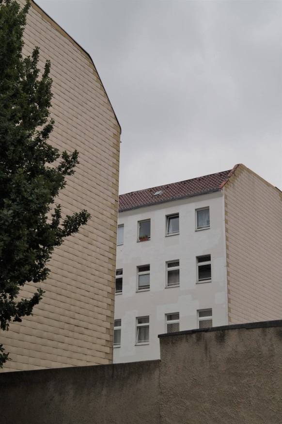 moabit35