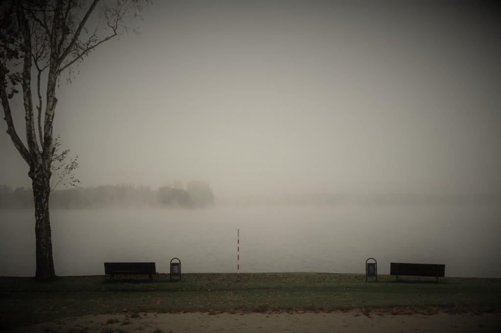 wandlitzsee2