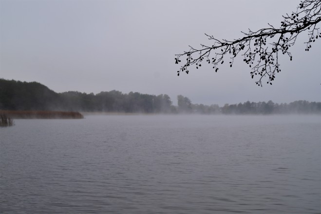 wandlitzsee7