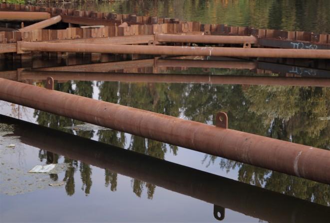wastewater6
