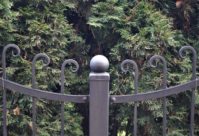 in deutschen gärten4