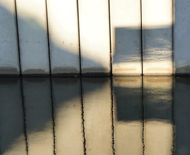 spiegelung2