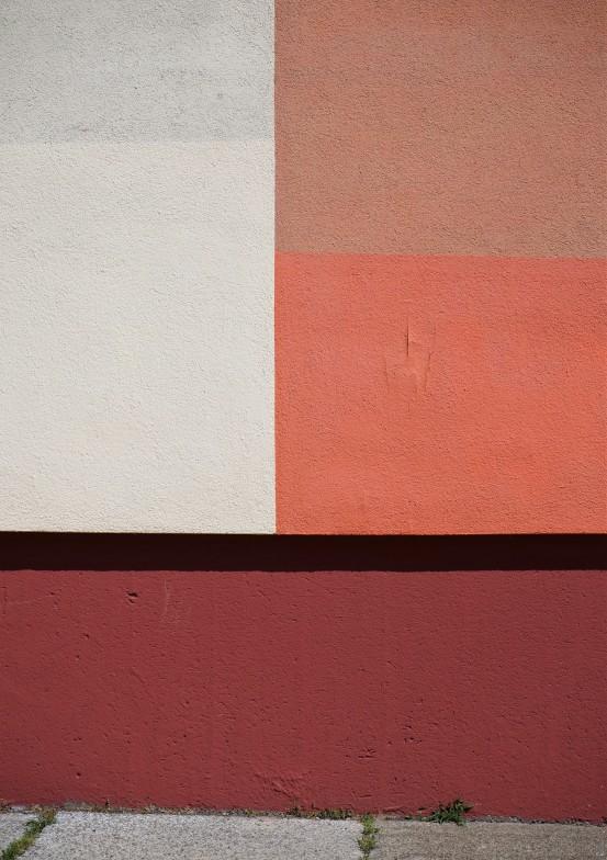 colours of lichtenberg
